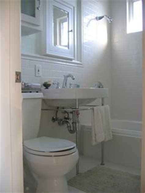 5 x 7 bathroom designs bathrooms on pinterest small bathrooms tubs and corner tub