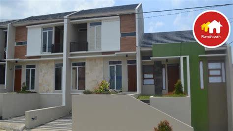 Daftar Teh Sariwangi daftar rumah harga di bawah rp750 juta di bandung