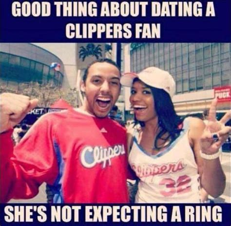 La Clippers Memes - internet has fun at l a clippers expense after epic