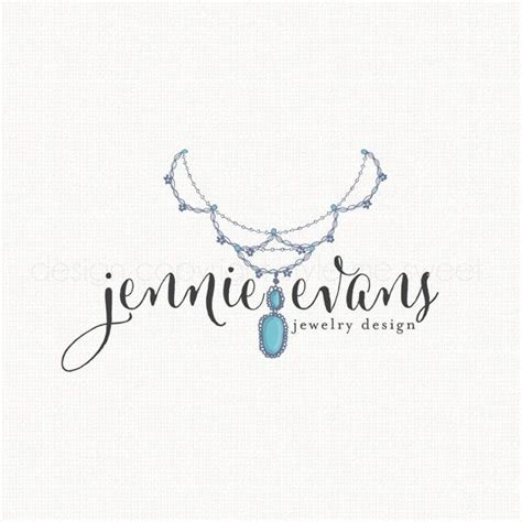 Handmade Logo Inspiration - 33 best jewelry logo images on jewelry logo