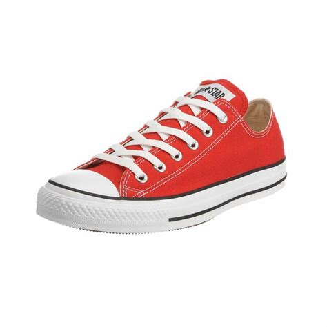 the in converse shoes converse chuck all seasonal low cut