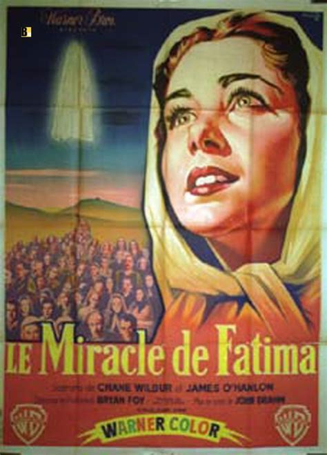 The Miracle Of Our Of Fatima Free Our Of Fatima
