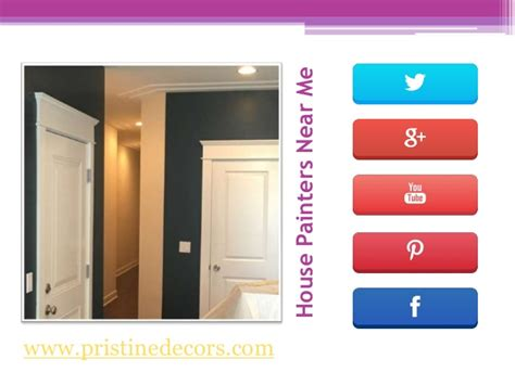house painters near me house painters near me