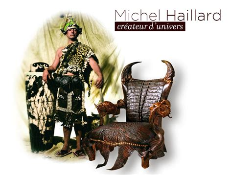 michel haillard michel haillard home decoration