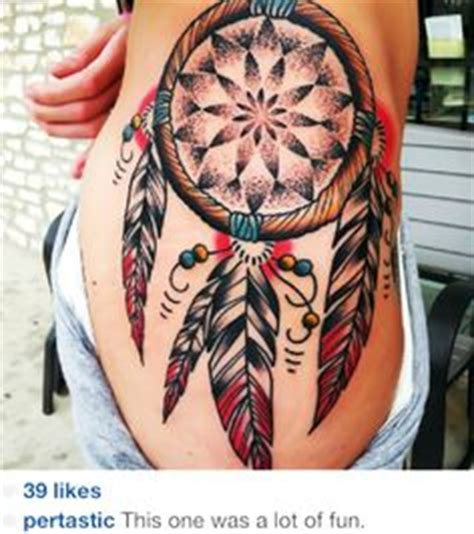 1000 images about tattoos on pinterest hamsa tattoo