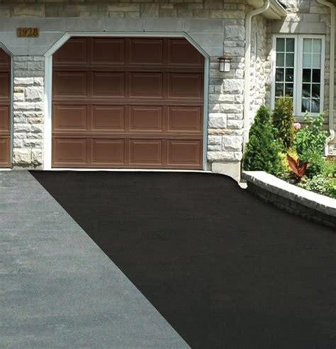 home depot driveway paint colors 25 best ideas about driveway sealer on
