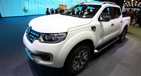 renault alaskan price 2018 renault alaskan price and equipment suv price