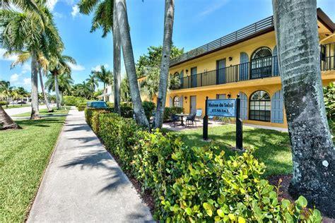 5 bedroom vacation rentals in florida 5 bedroom vacation rentals in naples florida