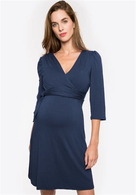 Dress Ressa maternity dress resa envie de fraise