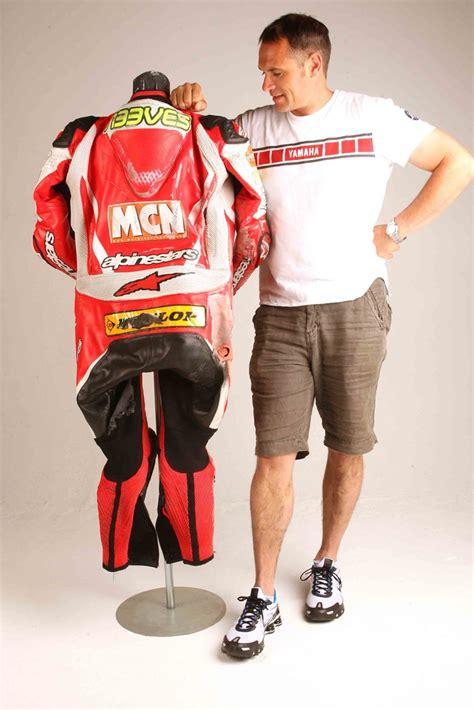 Reflika Jaket Alpin Atem review alpinestars racing replica suit mcn
