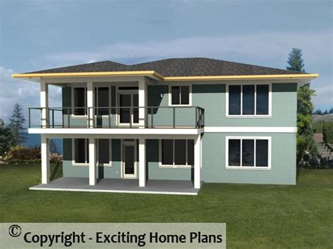 exciting house plans exciting house plans 28 images house plan information