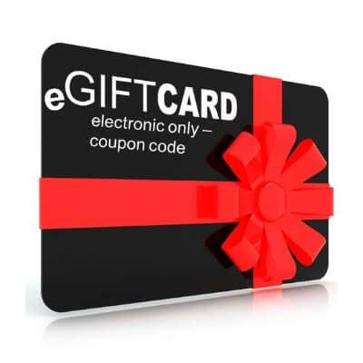 Types Of Gift Cards - 5 type of gift cards you can use in business tricksroad making your business successful