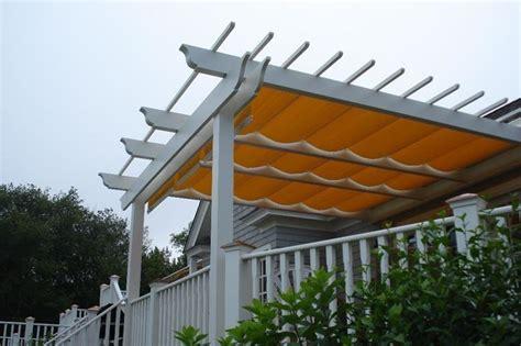 fare una tettoia costruire una tettoia tetto come realizzare una tettoia