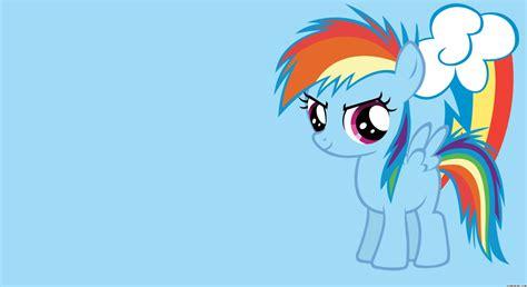 my little pony my little pony my little pony photo 32446798 fanpop
