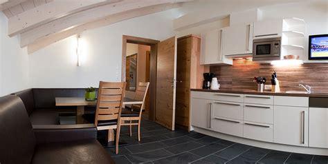 Appartement Fiss by Familien Ferienwohnung Fiss 4 8 Personen Aparthotel
