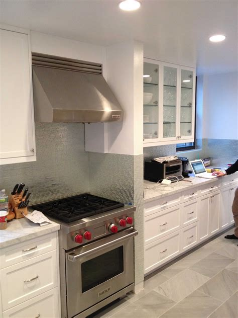 custom kitchen cabinets nyc gallery prowood inc