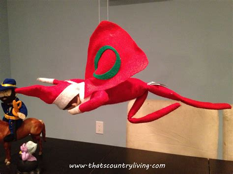 Where Can I Find An On The Shelf by List Of On The Shelf Ideas Elfontheshelf