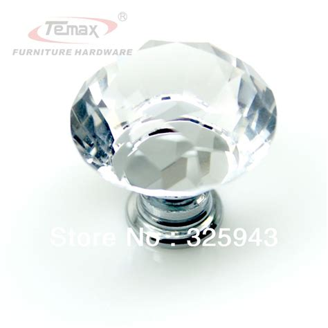 crystal kitchen cabinet knobs 19 best images about crystal door pulls on pinterest