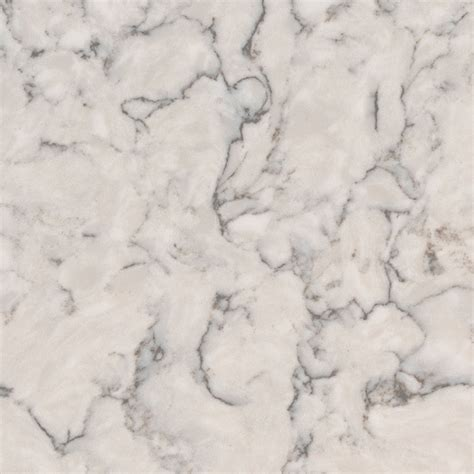 Natural Kitchen Cabinets blanca arabescato quartz countertops q premium natural
