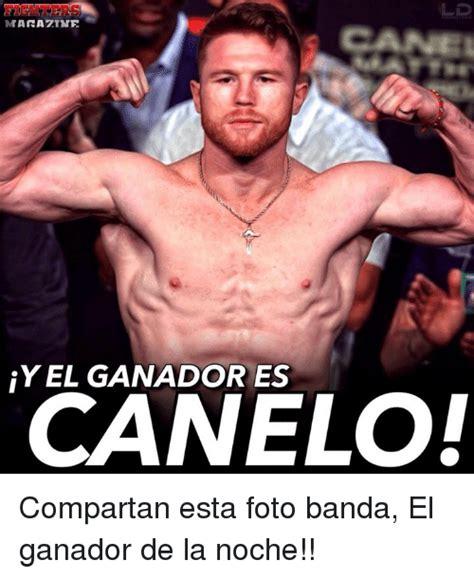 Canelo Meme - funny canelo memes of 2017 on me me amigas