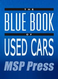 service manual blue book value used cars 2009 saturn vue electronic throttle control 2009 kelly blue book used cars kelly blue book used cars guide kelly blue book used cars values
