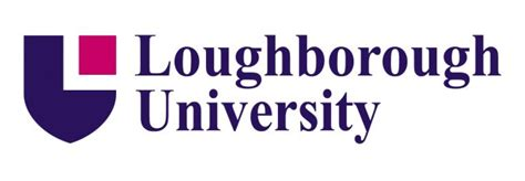 Clarkson Mba Tuition by Loughborough Graduate School Development Trust