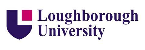 Loughborough Mba Fees by Loughborough Graduate School Development Trust