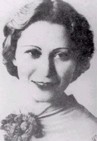 biografia de carmen tejeira de vanegas literatura femenina en puerto rico