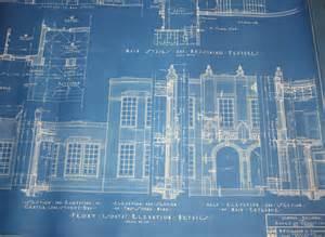 building blueprints www galleryhip com the