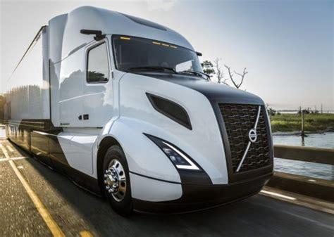 volvo group north america diesel technology forum volvo pinterest volvo diesel