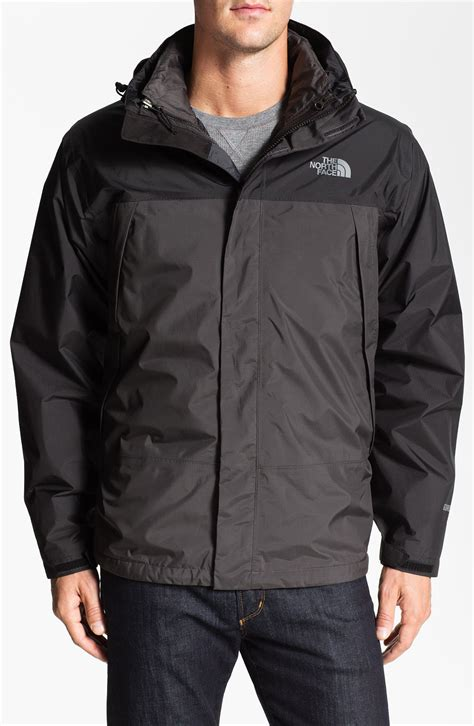 the mountain light triclimate 3in1 jacket in