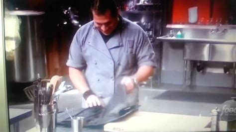 Cutthroat Kitchen Episodes by Maxresdefault Jpg
