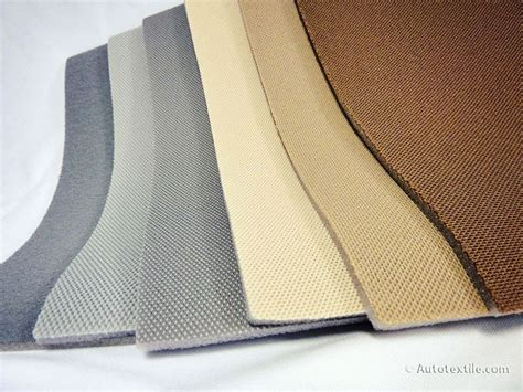Upholstery Headliner by Automotive Automotive Headliner