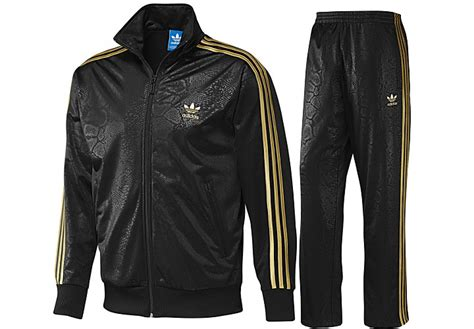 adidas new year tracksuit happy lunar new year 2013 the year of the snake