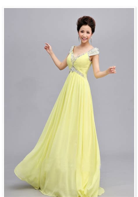 gown design images images for gt evening gowns designs latest