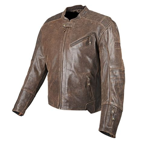 discount leather motorcycle jackets 499 95 speed strength rooke customs authentic american