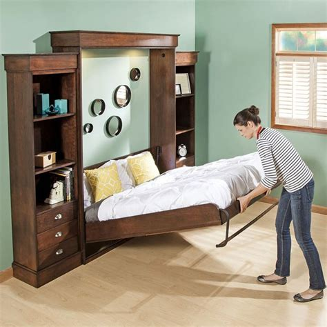 furniture for small rooms 25 best ideas about space saving bedroom on space saving bedroom furniture space