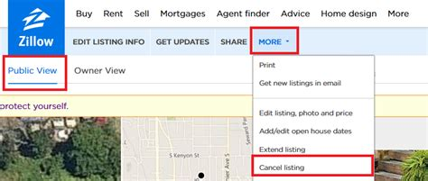 Zillow Search By Address How Do I List My House On Zillow 28 Images How Do I
