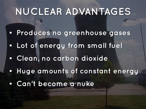 Nuclear Power Plant Advantages And Disadvantages Essay by Hydropower Disadvantages By Davenport