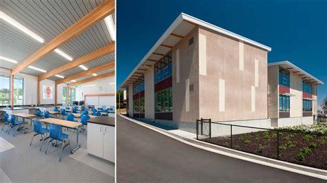 El Camino Mba Building by El Camino High School South San Francisco Basketball El