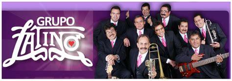 contratacion de bandas contratacion de grupos de musica contratacion de grupos musicales grupo latino