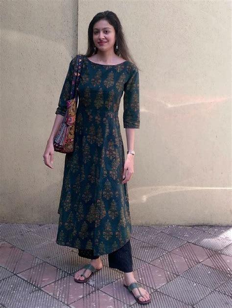 best 25 kurti designs long ideas on pinterest long best 25 designer kurtis ideas on pinterest kurti