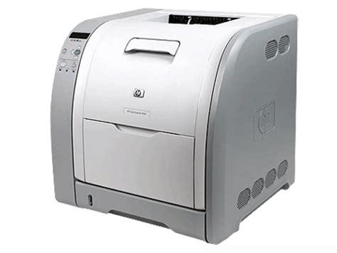 Printer Hp Indigo 3550 hp laserjet 3550 color laser printer q5990a