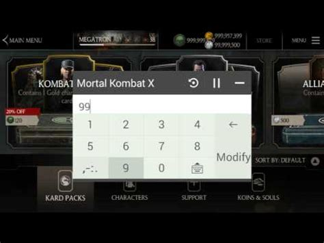 tutorial hack android mkx hack android root tutorial below youtube