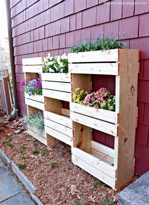 vertical garden containers for sale vertical garden jackpot to buy or diy reality daydream