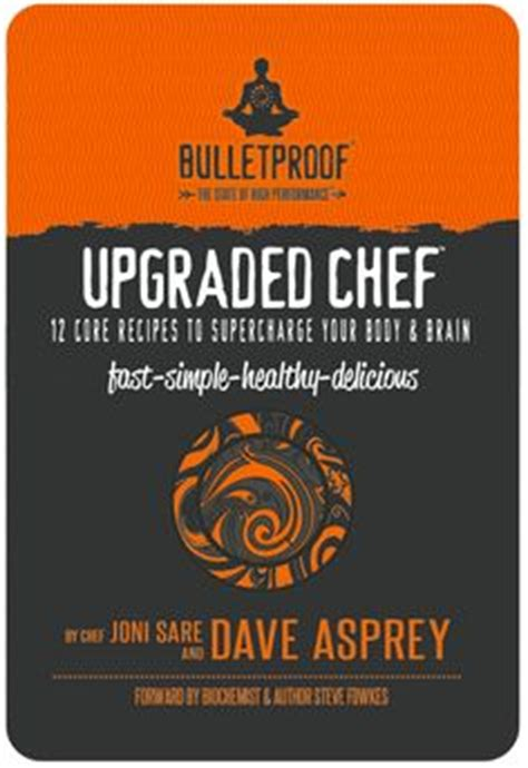 Bulletproof Detox by 1000 Images About Bulletproof On Bulletproof