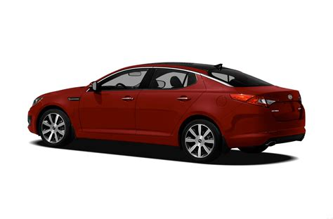 2014 kia optima lx top auto magazine