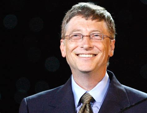 best biography of bill gates bill gates biography history movies music