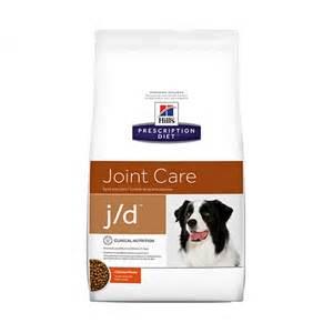 hills prescription canine joint care j d 12 5kg dry dog food petology com au