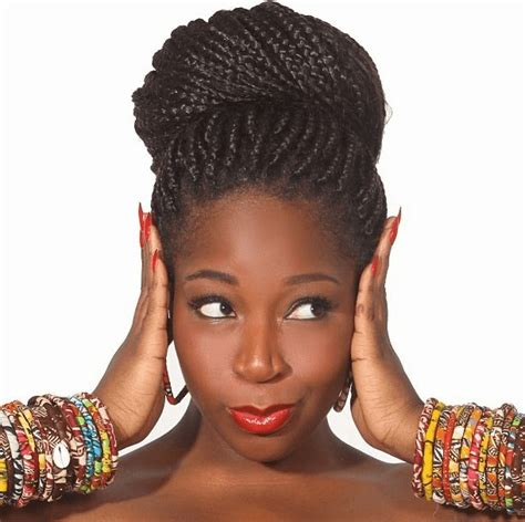 Can Crochet Braids Damage Your Hair | can crochet braids damage your hair 15 best images about